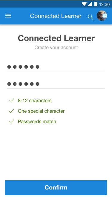 9 Enter password 3.png