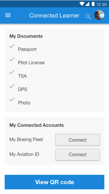 15 Connected to MyBoeing fleet.png