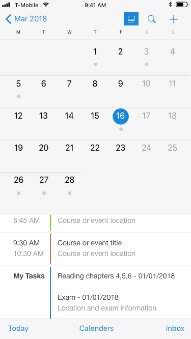 21 Month View with Events & Tasksios - calendar.png