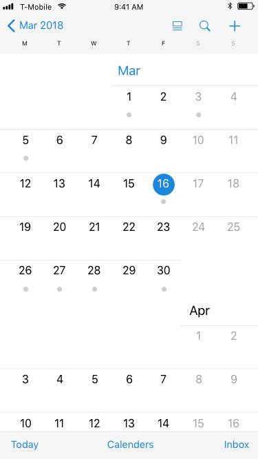 22 Month Viewios - calendar.png