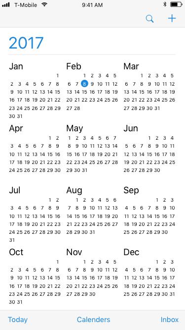 24 Year Viewios - calendar.png