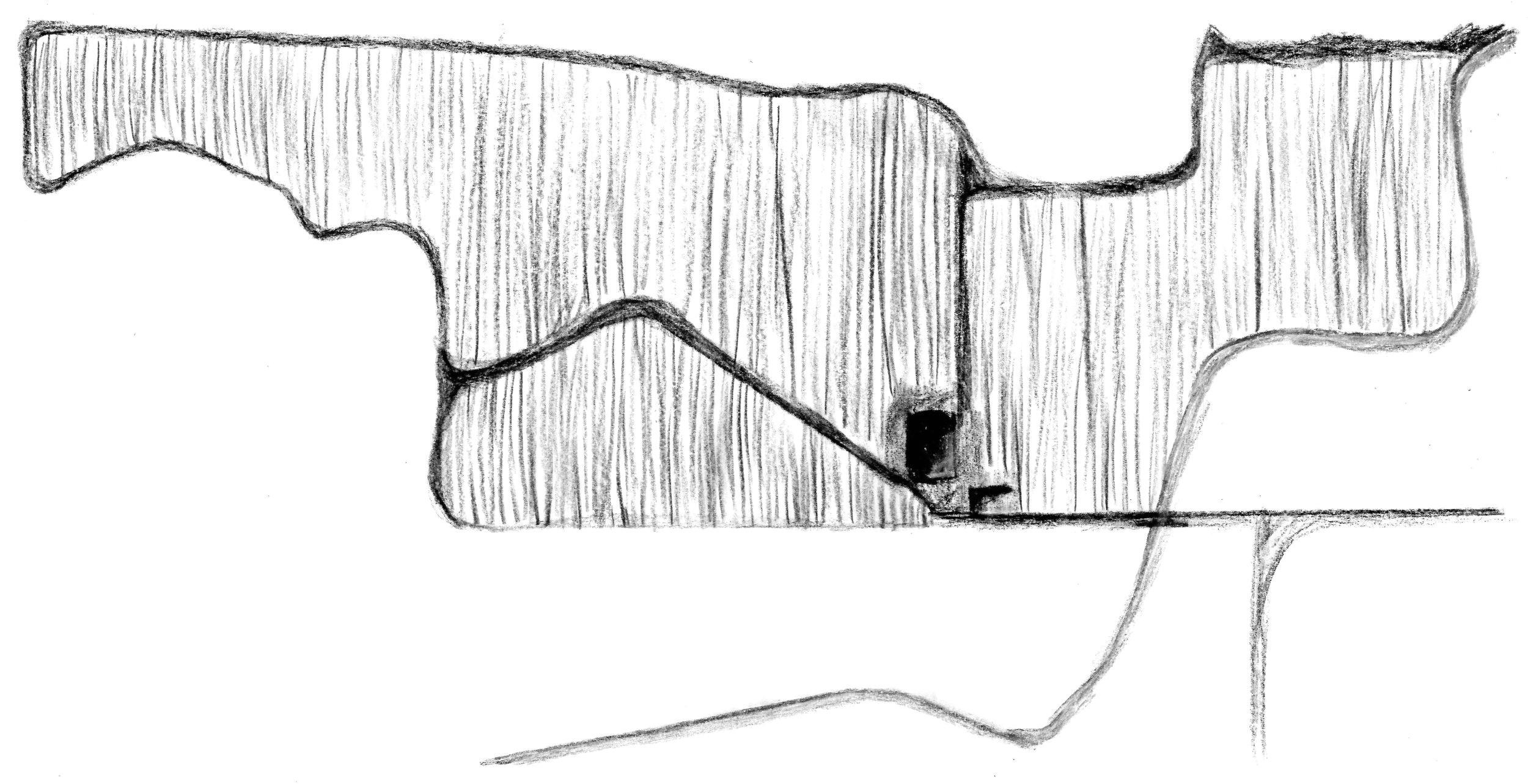 Winery.+sketch.jpg