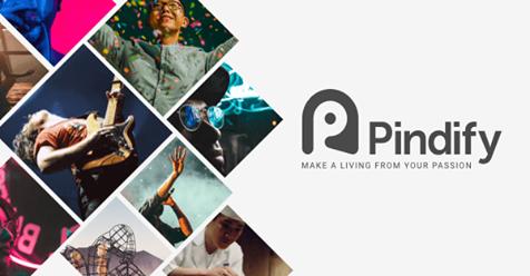 Pindify.png