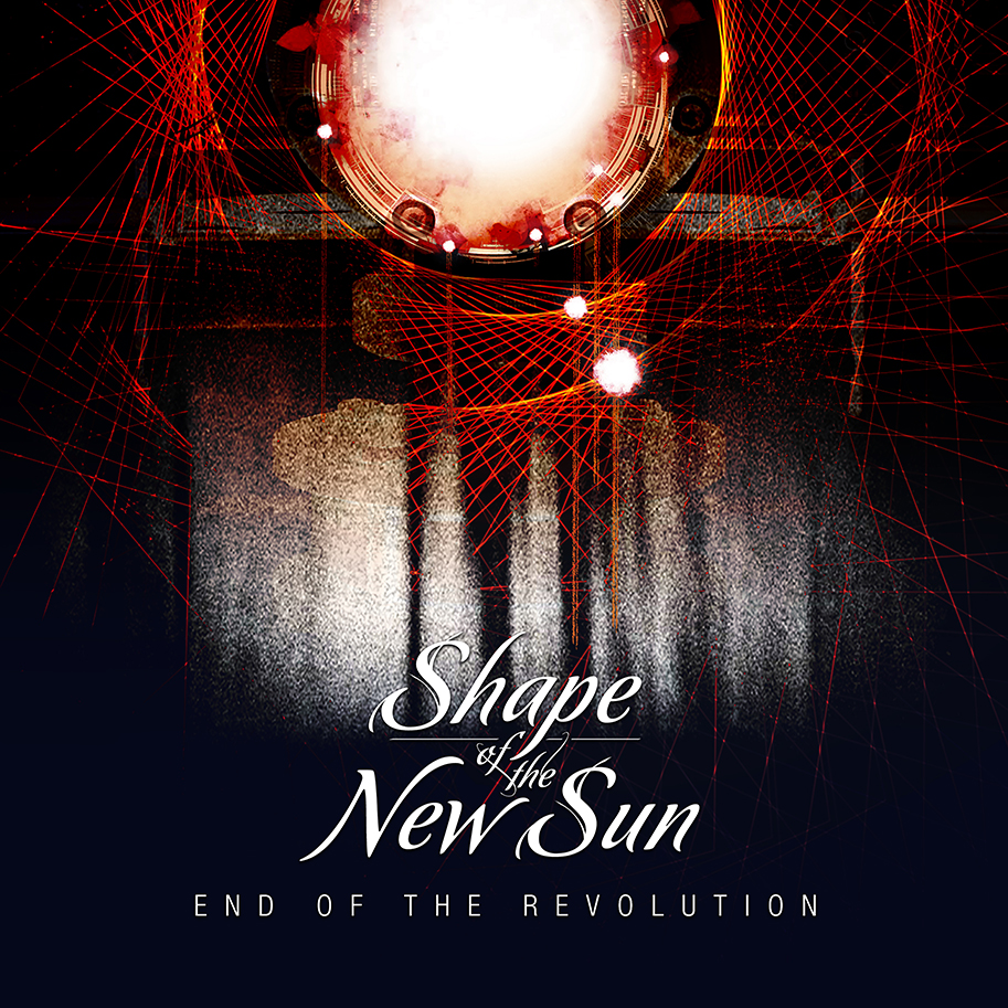 SotNS_End_of_the_Revolution_Cover_913_x_913_Web_Version.jpg
