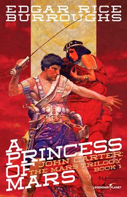 PrincessOfMars.jpg