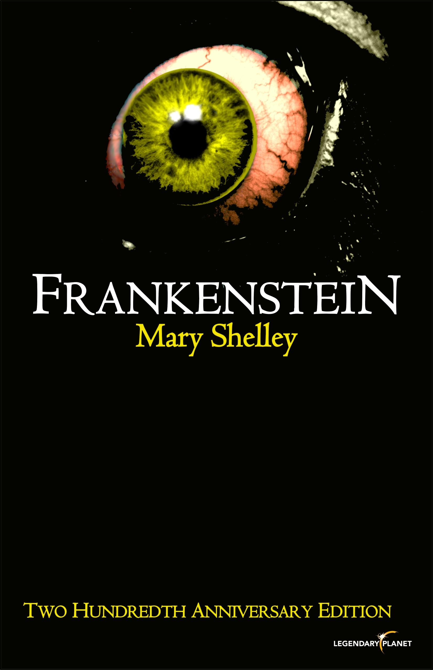 Frankenstein 200th Cover.jpg