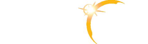 LegendaryPlanet_logo_4c_rev_tm.png
