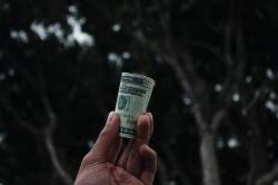 Giving money.jpg