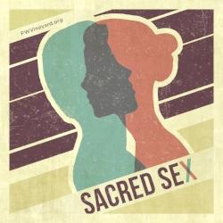 SacredSexFB2.jpg