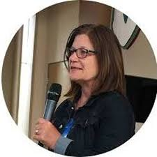 Guest Speaker - Dr. Rose Swetman