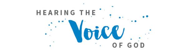 FreedomTools-HearingTheVoiceOfGod-600x171.jpg