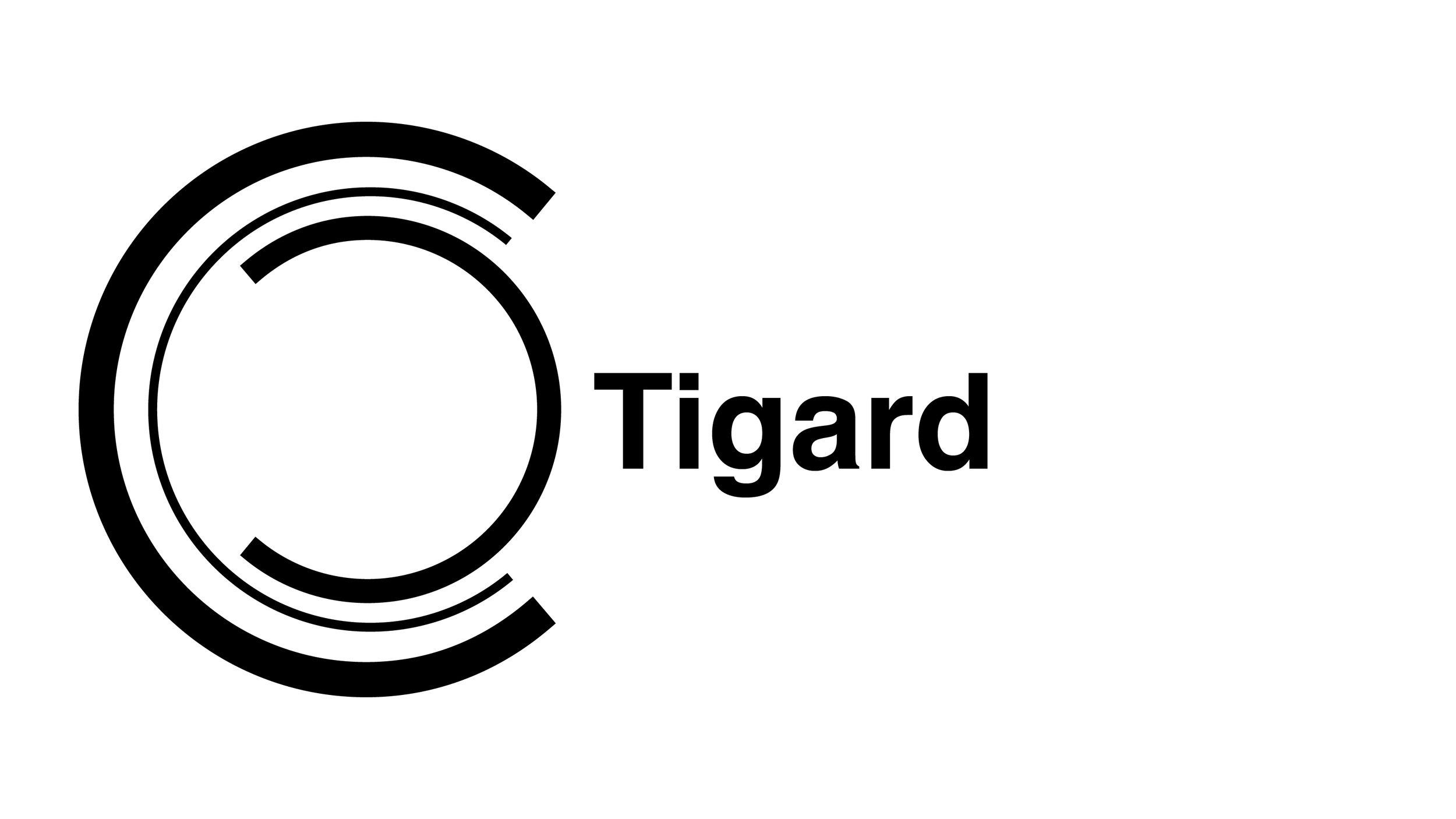 TigardLogo.jpg