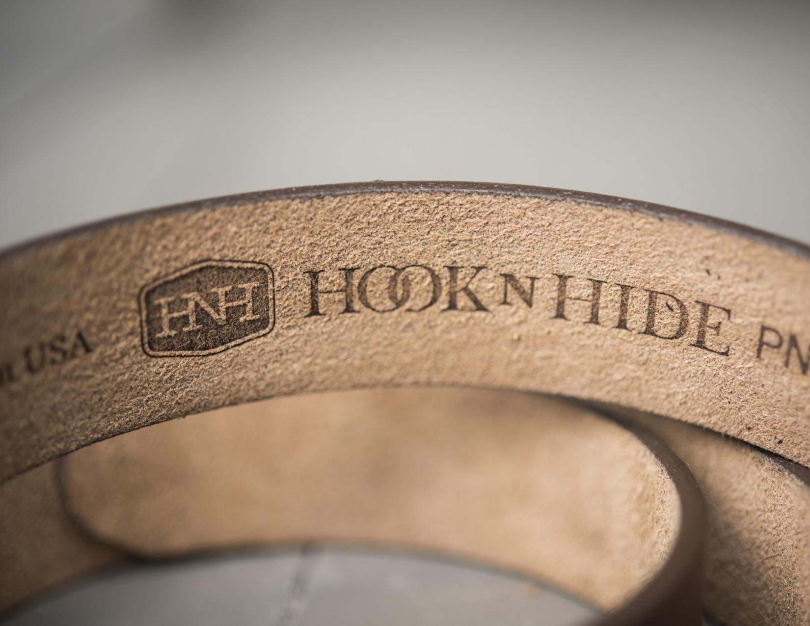hook and hide.jpg
