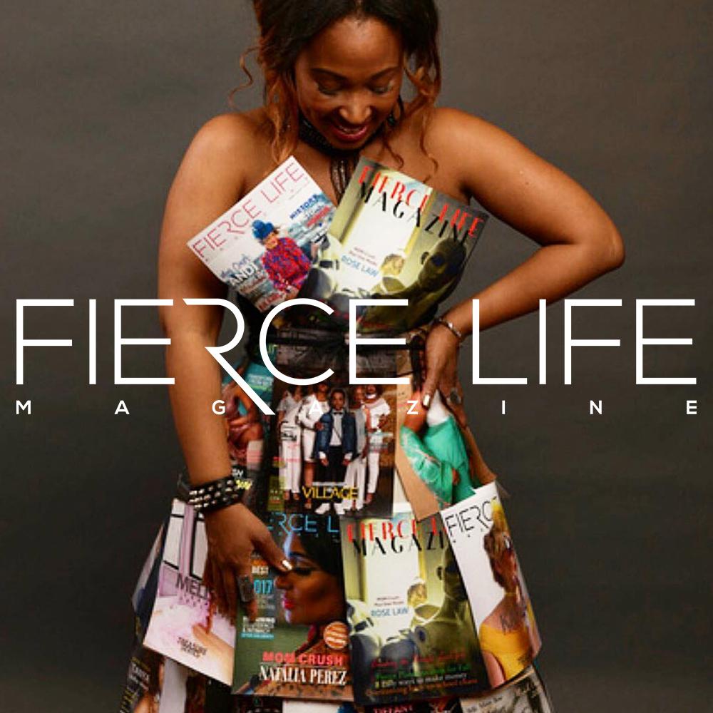 Fierce-life-mag.jpg