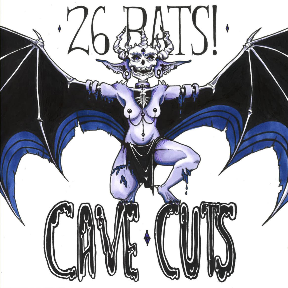 CaveCutsAlbumCover.jpg
