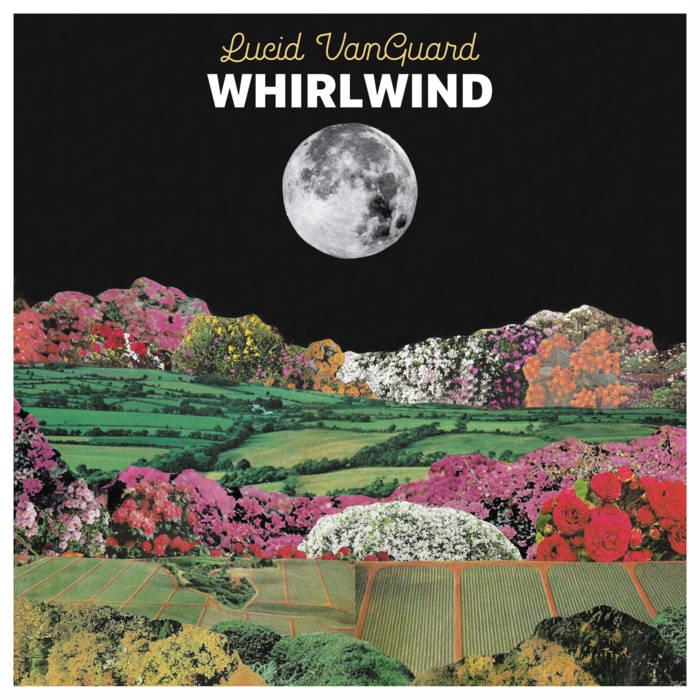 whirlwind.jpg