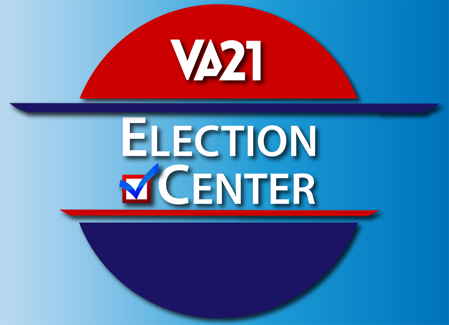 Election Center Logo 2.png