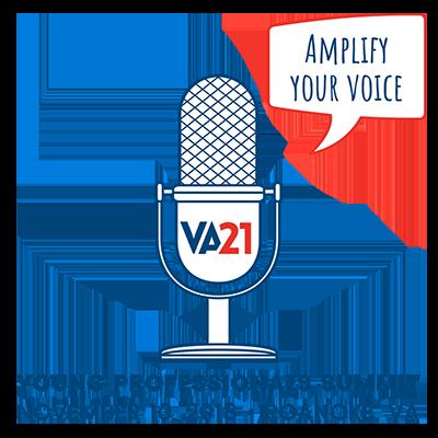 YP Summit_Logo_NGP.png
