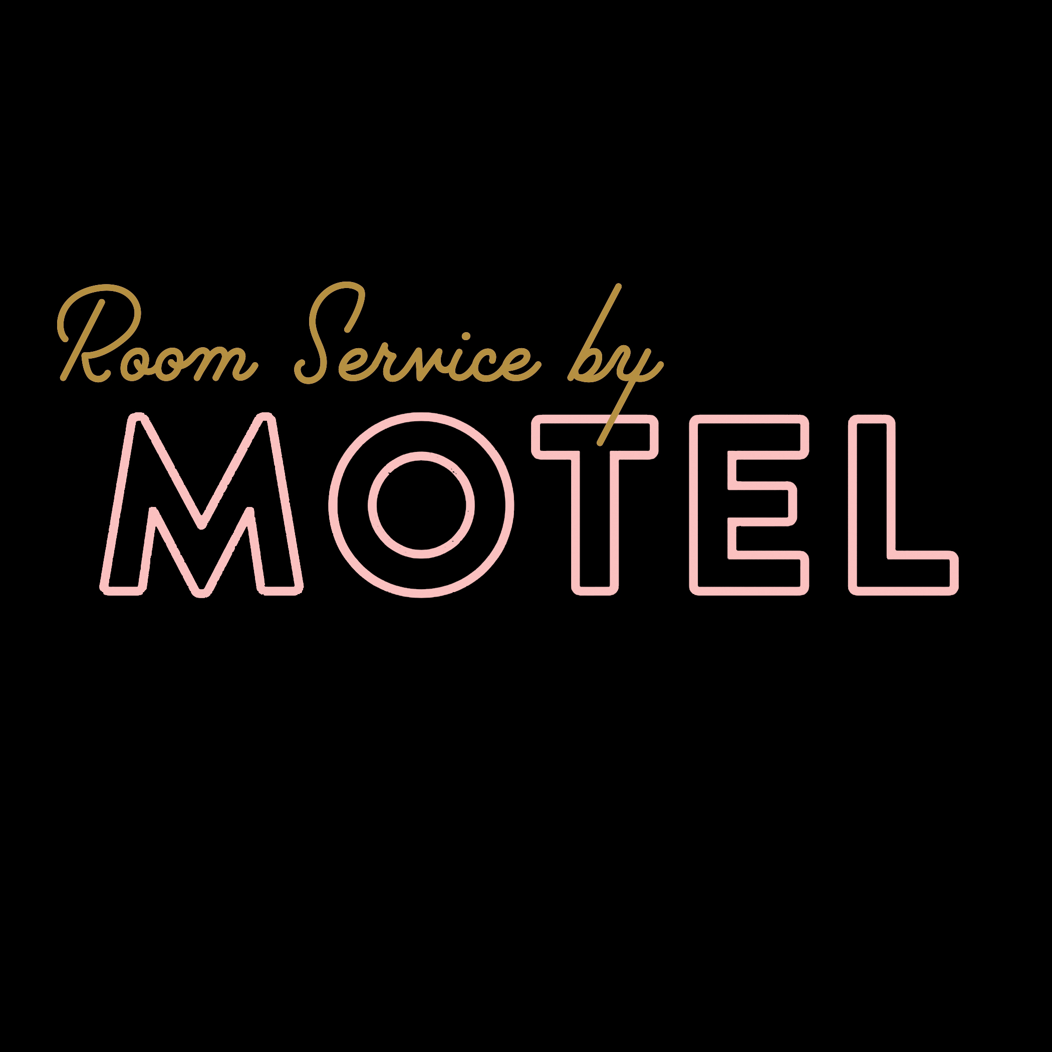 - Room Service is available in the evening beginning at 5pm. Check out the menu and click the order button below to order straight to your door via Doordash.*Room service is available by delivery only.Regular hours for Room Service:Friday - SundayOpens at 5:00pm