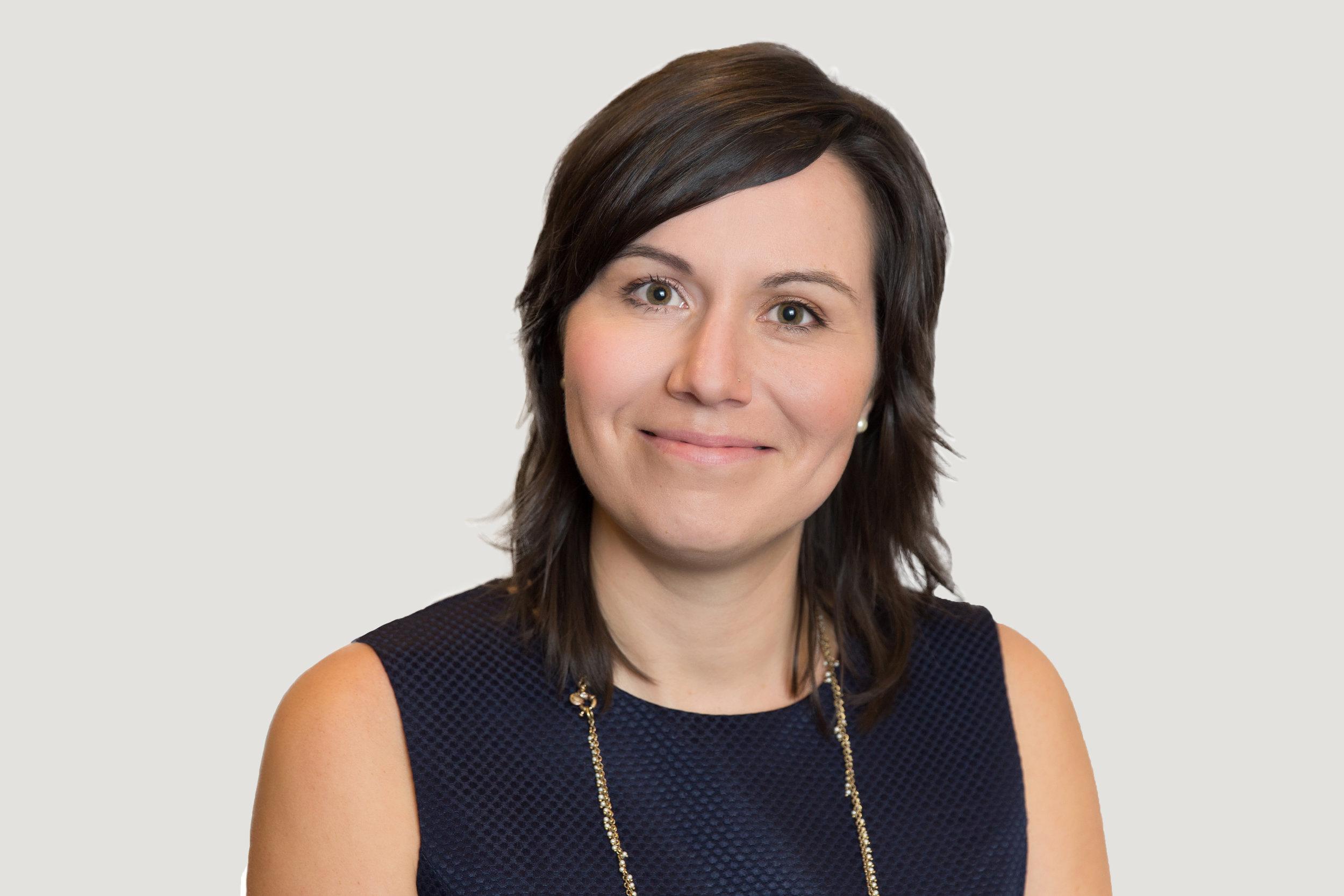 Claire Kassakian, MD