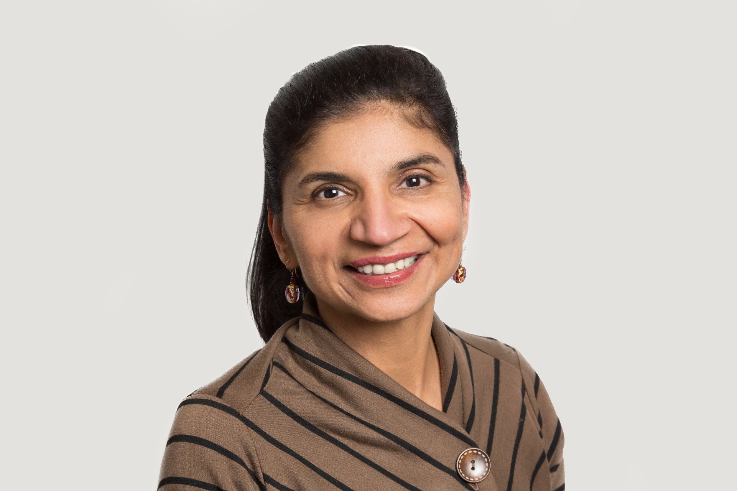Hem Deodhar, MD