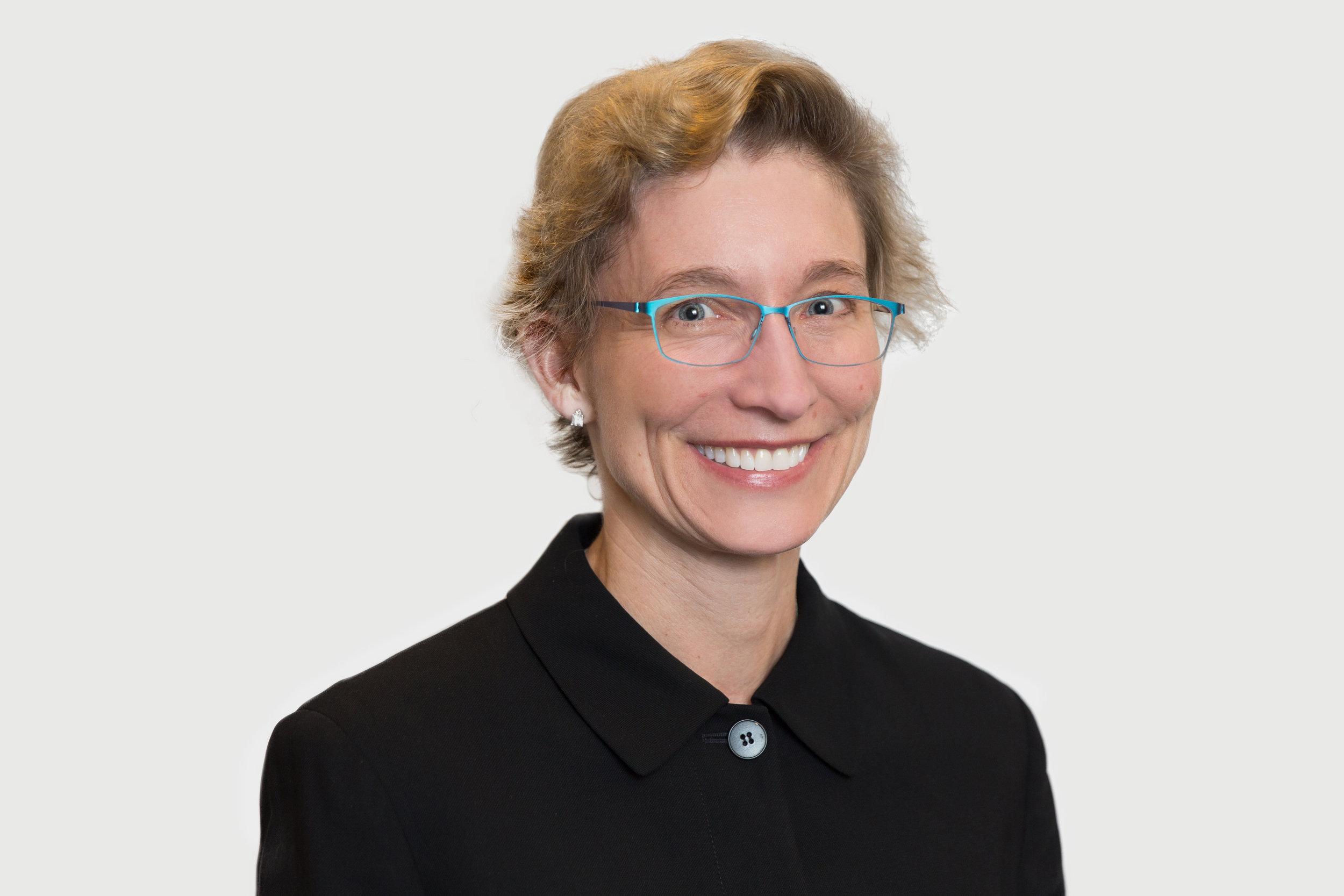 Julie Raggio, MD