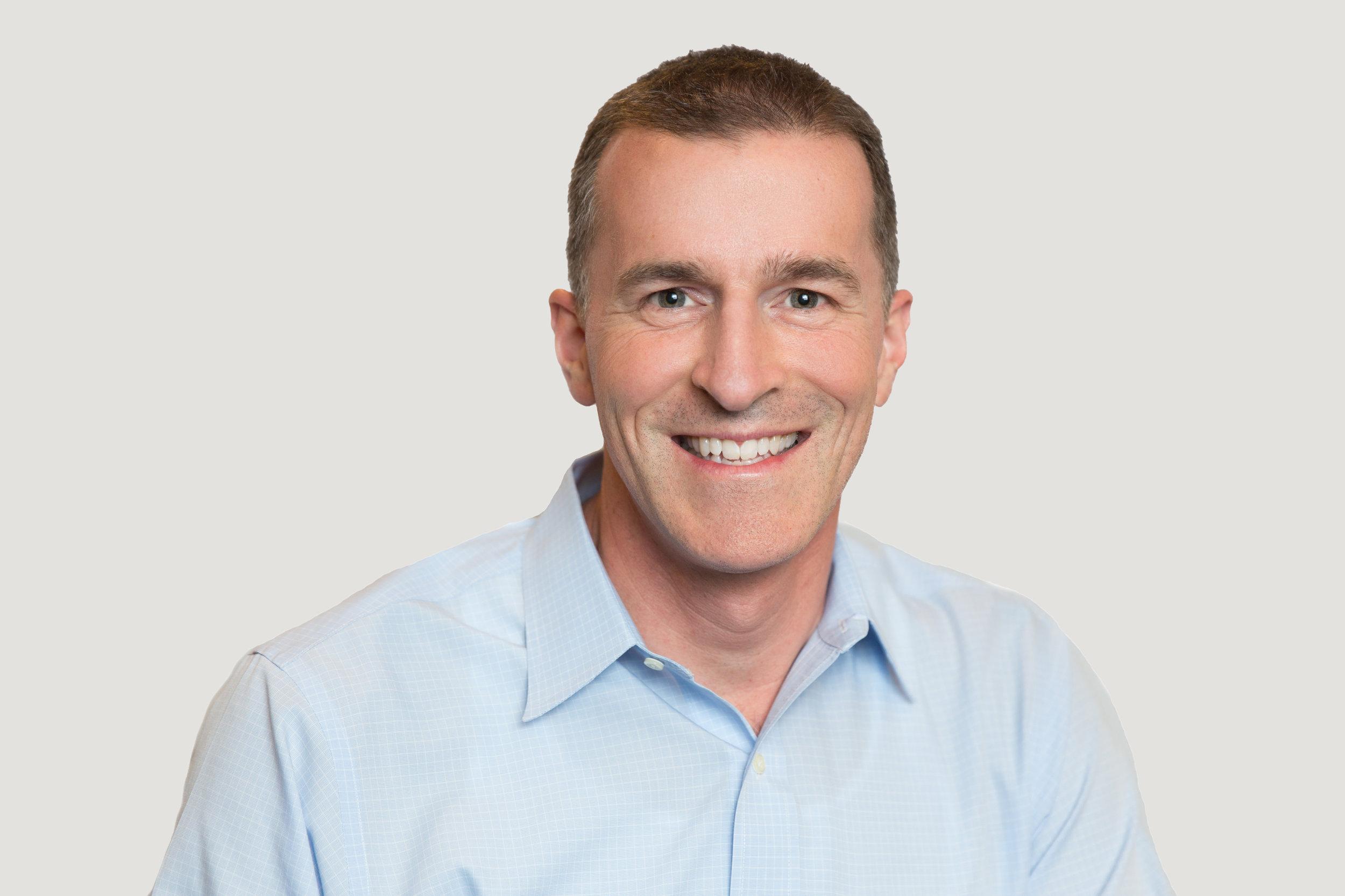 Todd Hilbelink, MD
