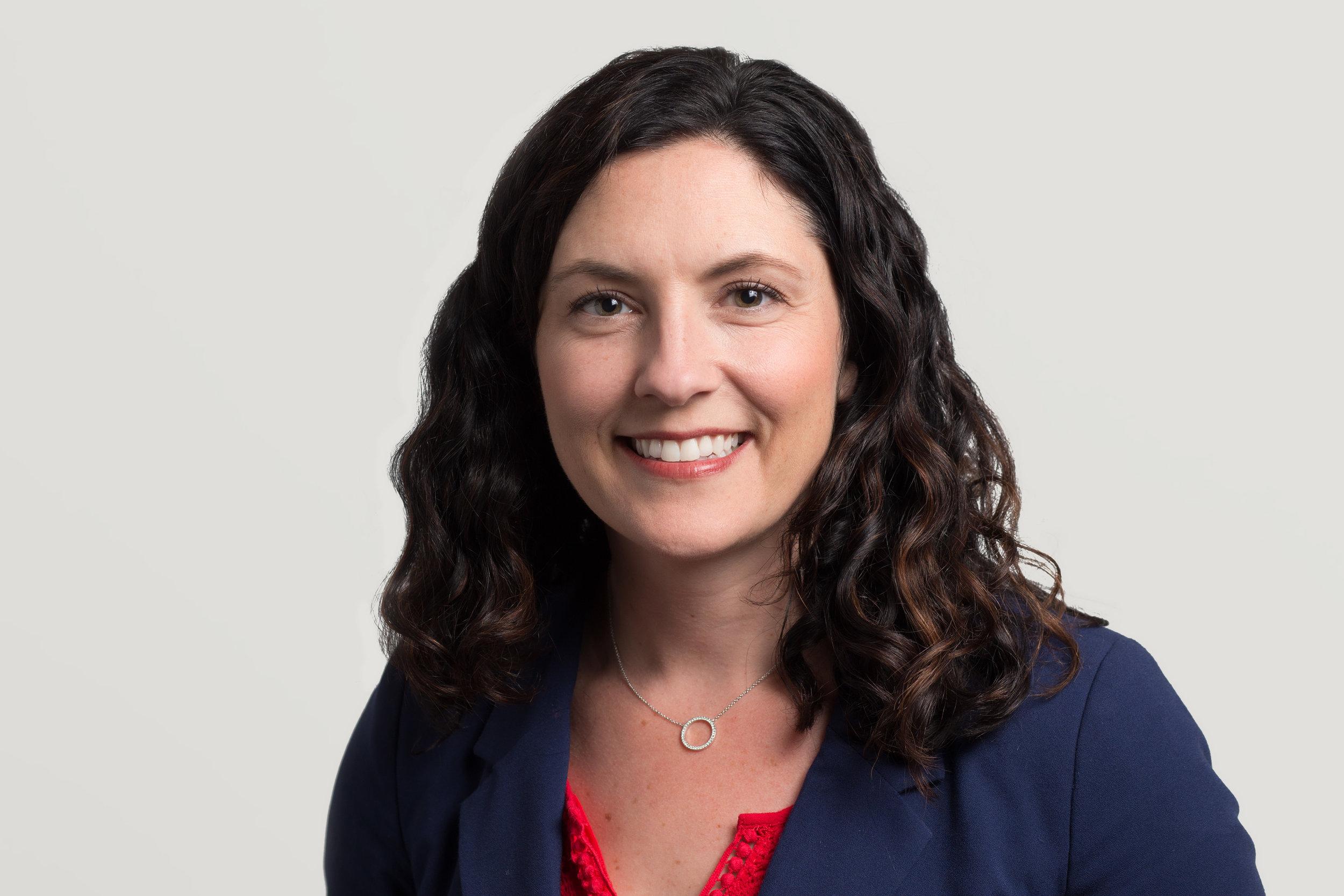 Nicole Kemper, MD
