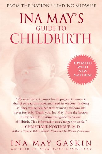ina-may-guide-to-childbirth.jpg