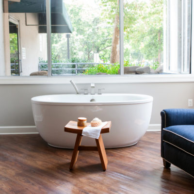 birth tub.jpg