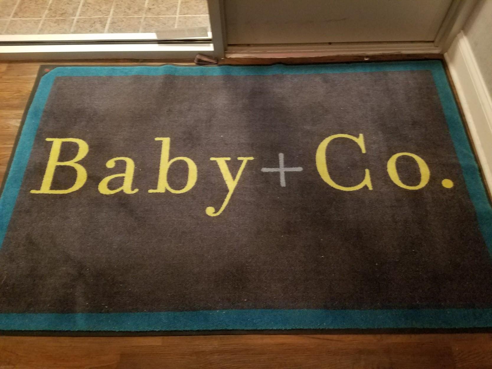 baby+co.jpg