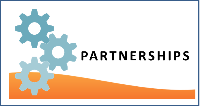 Partnerships-Header.png
