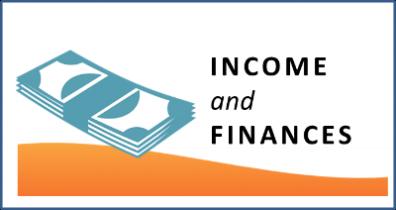 Finances-header.png