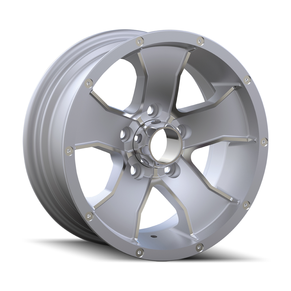 14-460 SILVER MACHINED FACE-MAIN.png