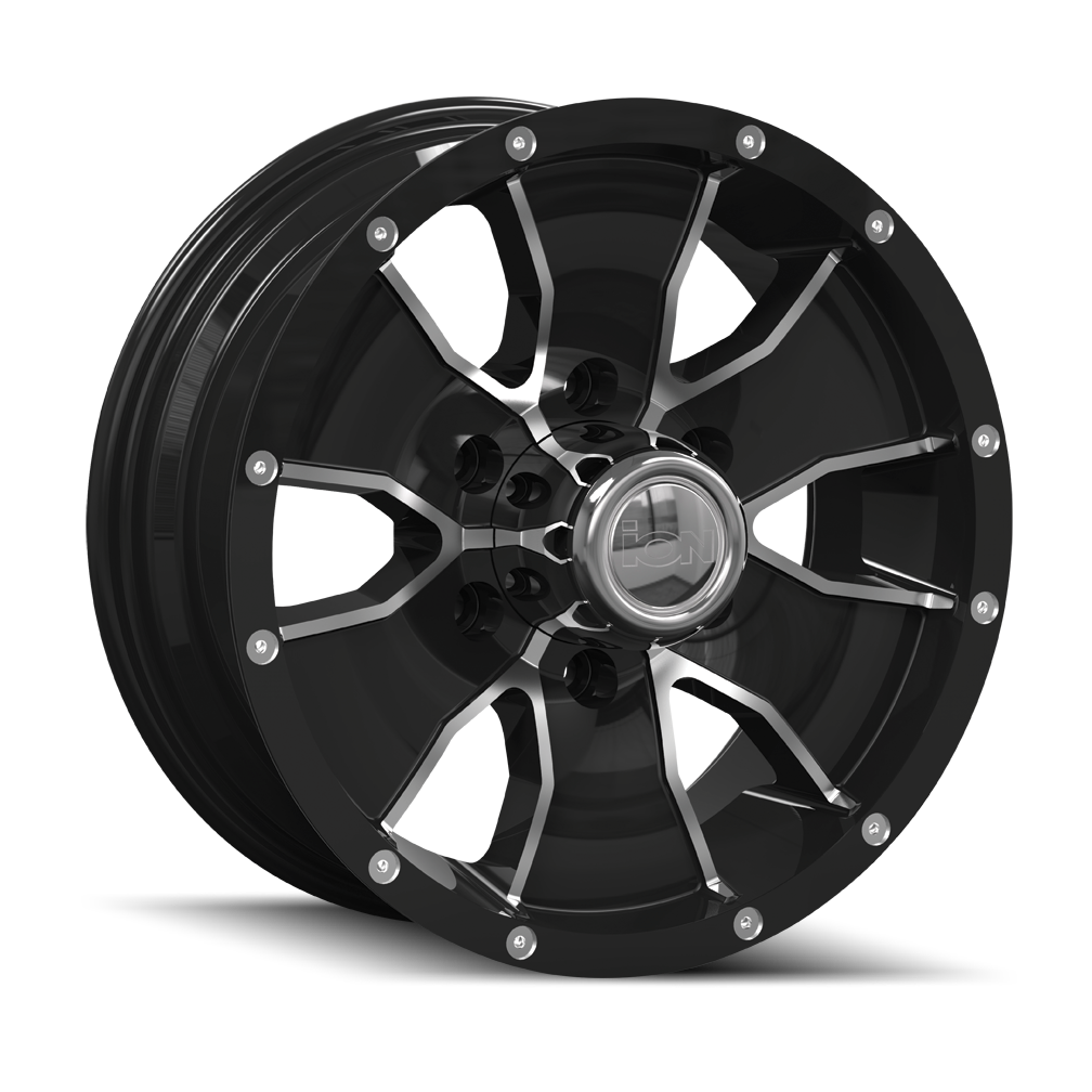 14-560 BLACK MACHINED FACE-MAIN.png
