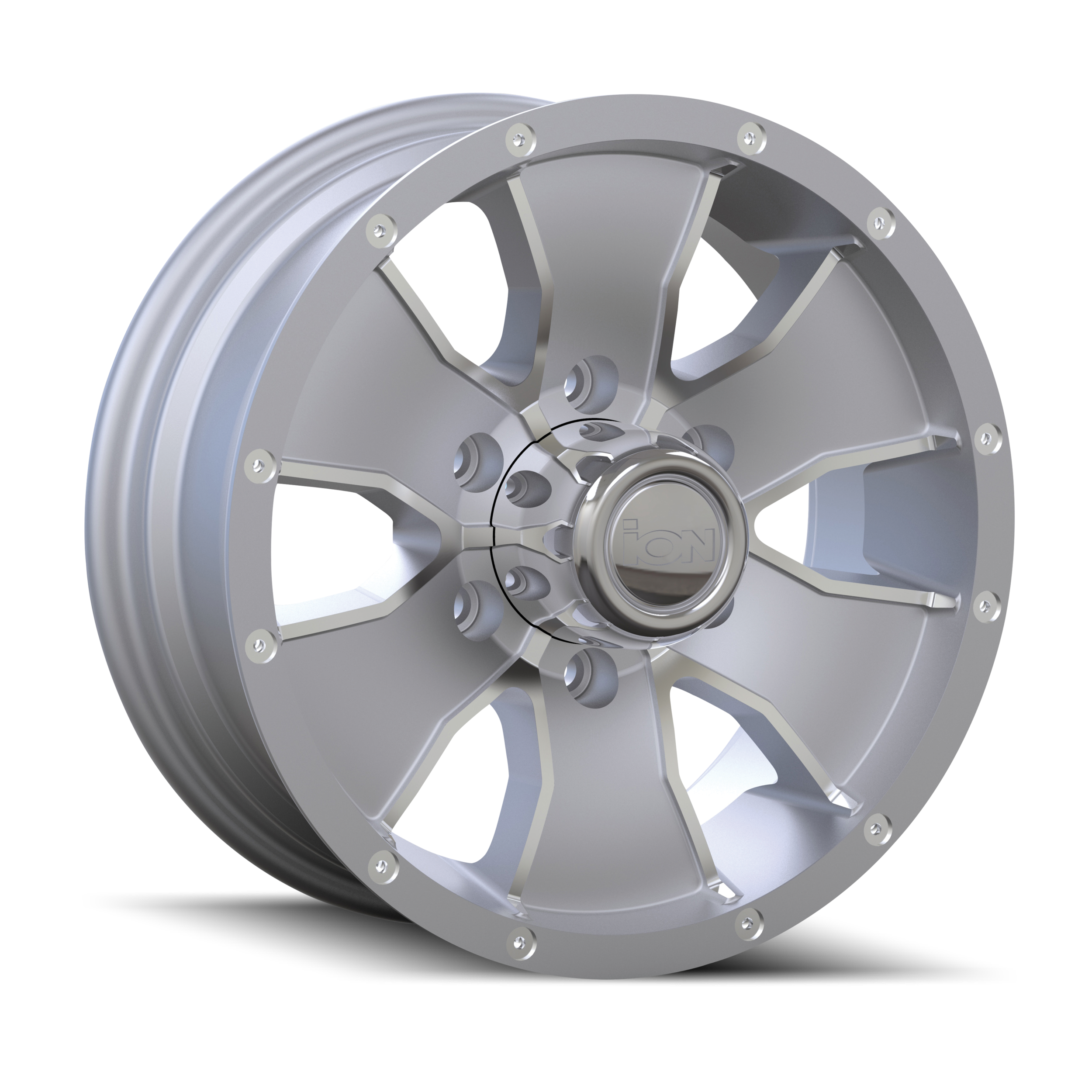 14-560 SILVER MACHINED FACE.png