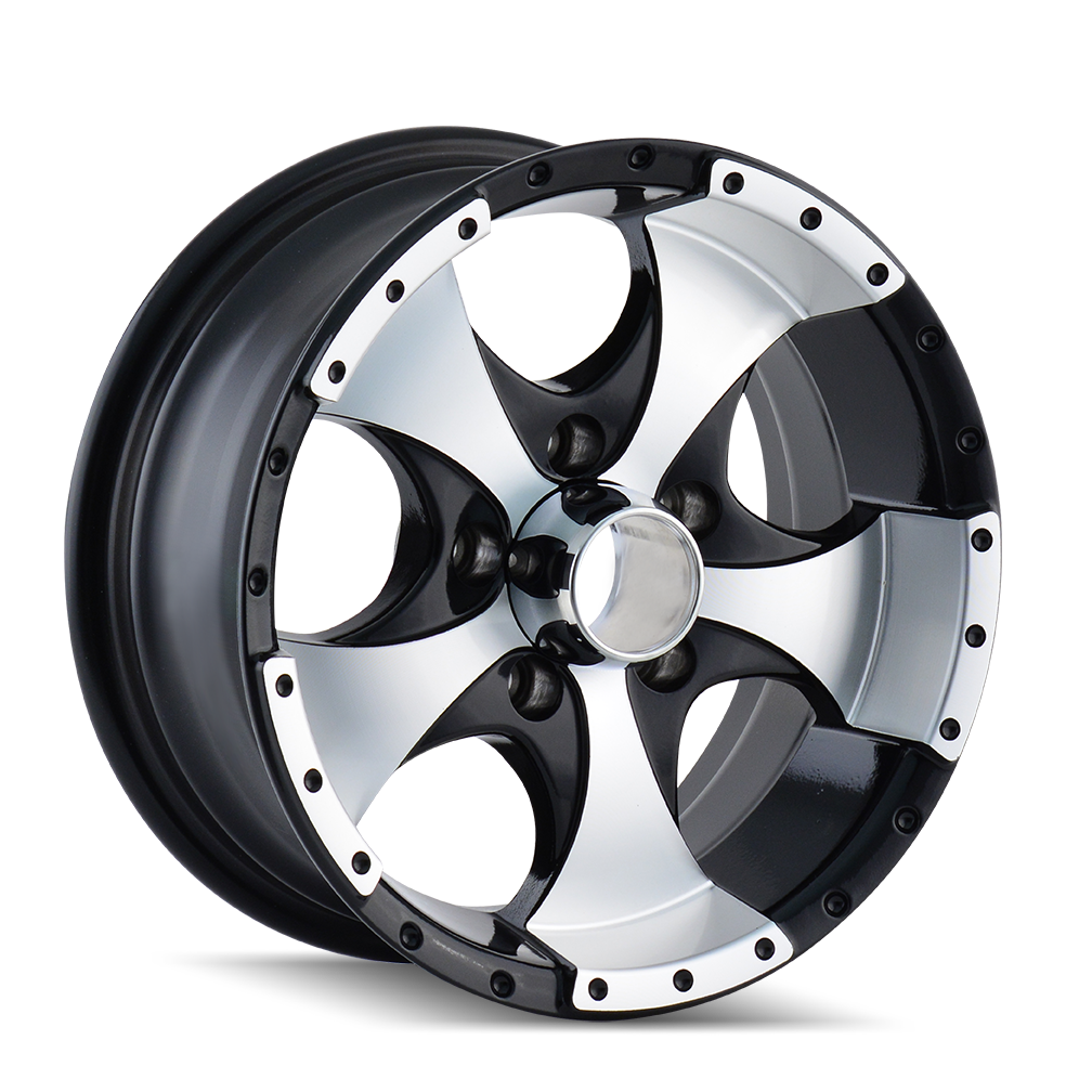 STYLE 136-5SPOKES.png