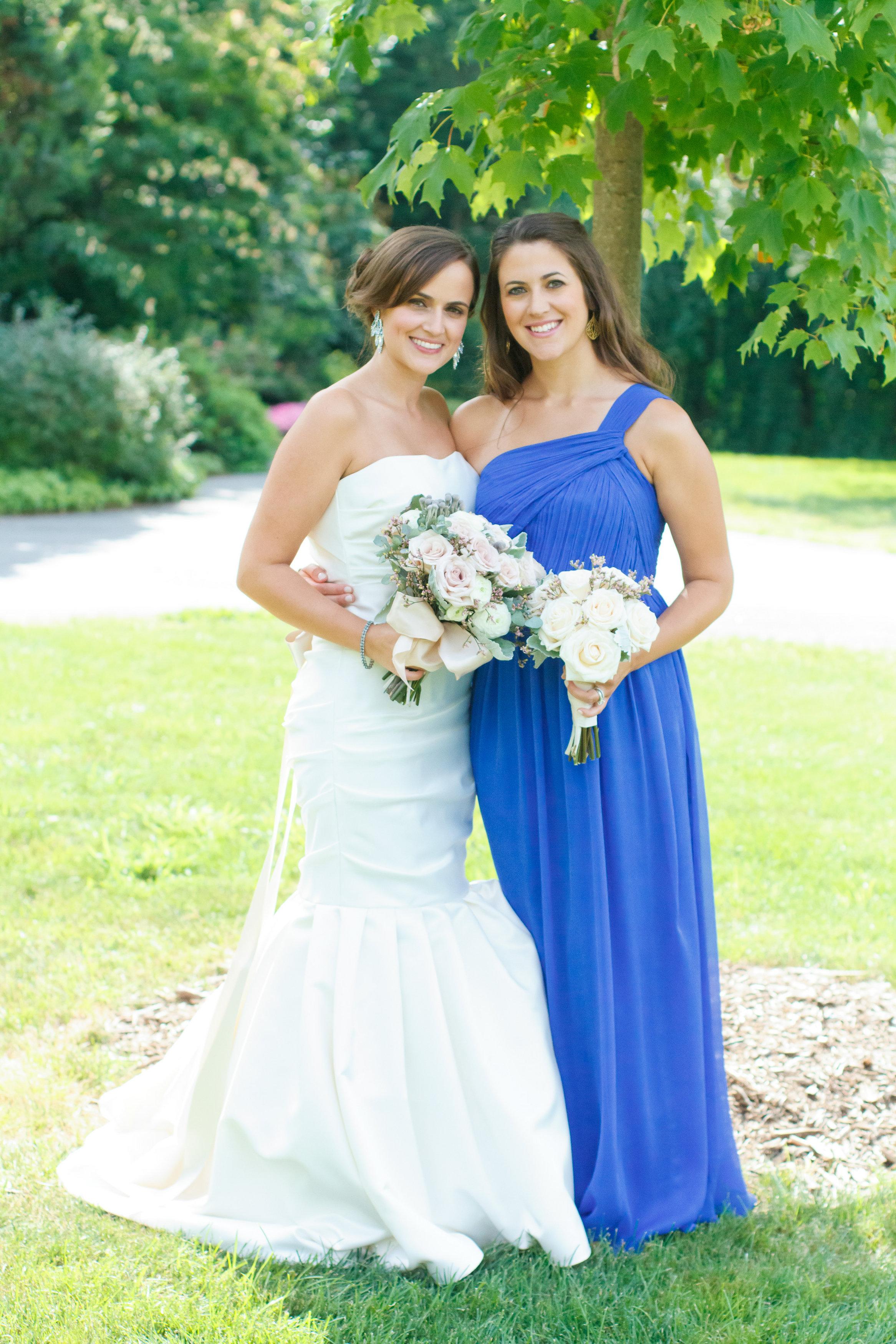 Allie Frank s Wedding-Portraits-0136.jpg