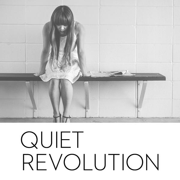square_quiet_rev.jpg
