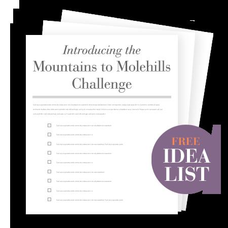 mountaintomolehills.png