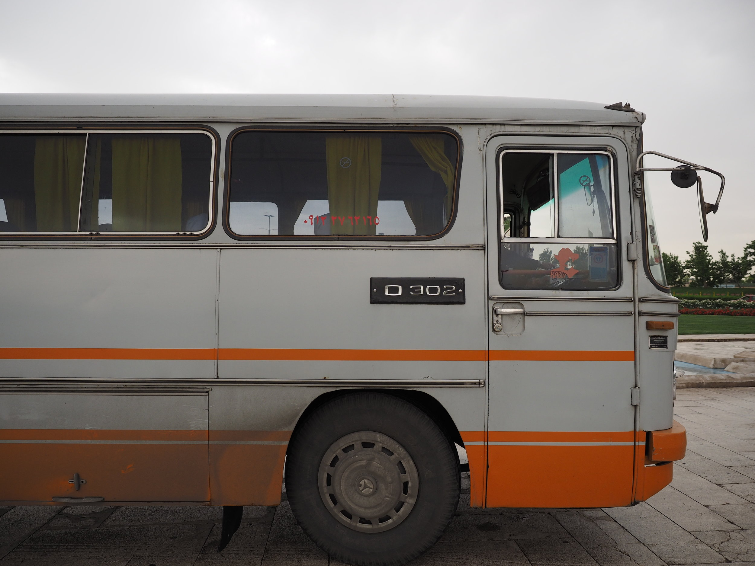 P4300440.JPG