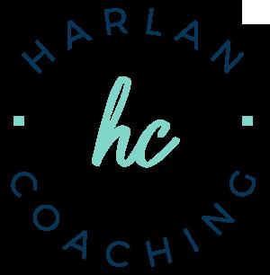 Katie Harlan Logo-06.png