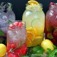 water recipes.jpg