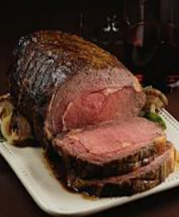 Holiday-Prime Rib.png
