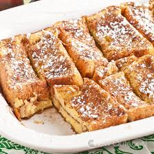 Holiday-French Toast Bake.png