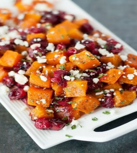 Holiday-Butternut cranberry salad.jpg