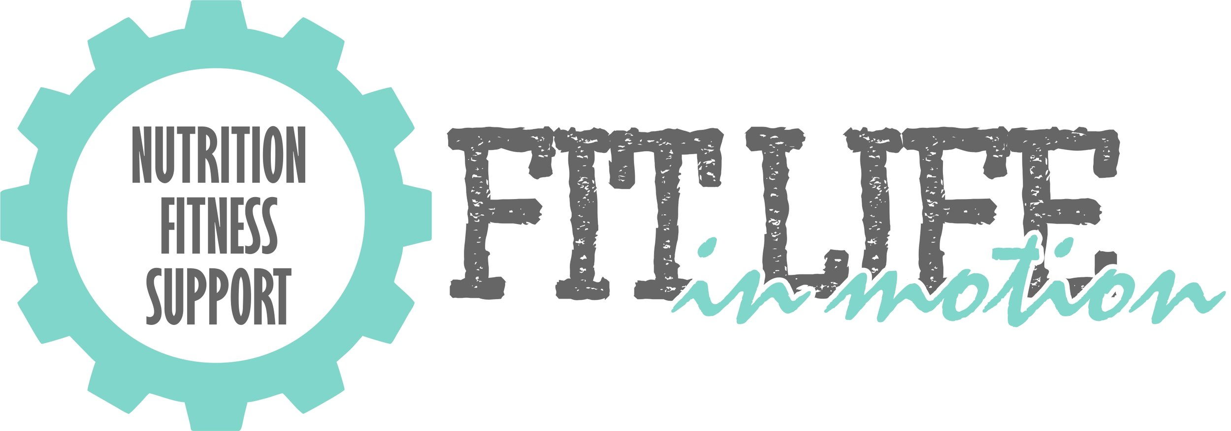 FitLifeInMotion.jpg