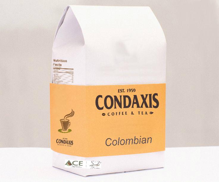 Colombian.jpg