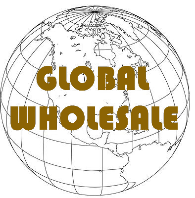 global wholesale condaxis.jpg