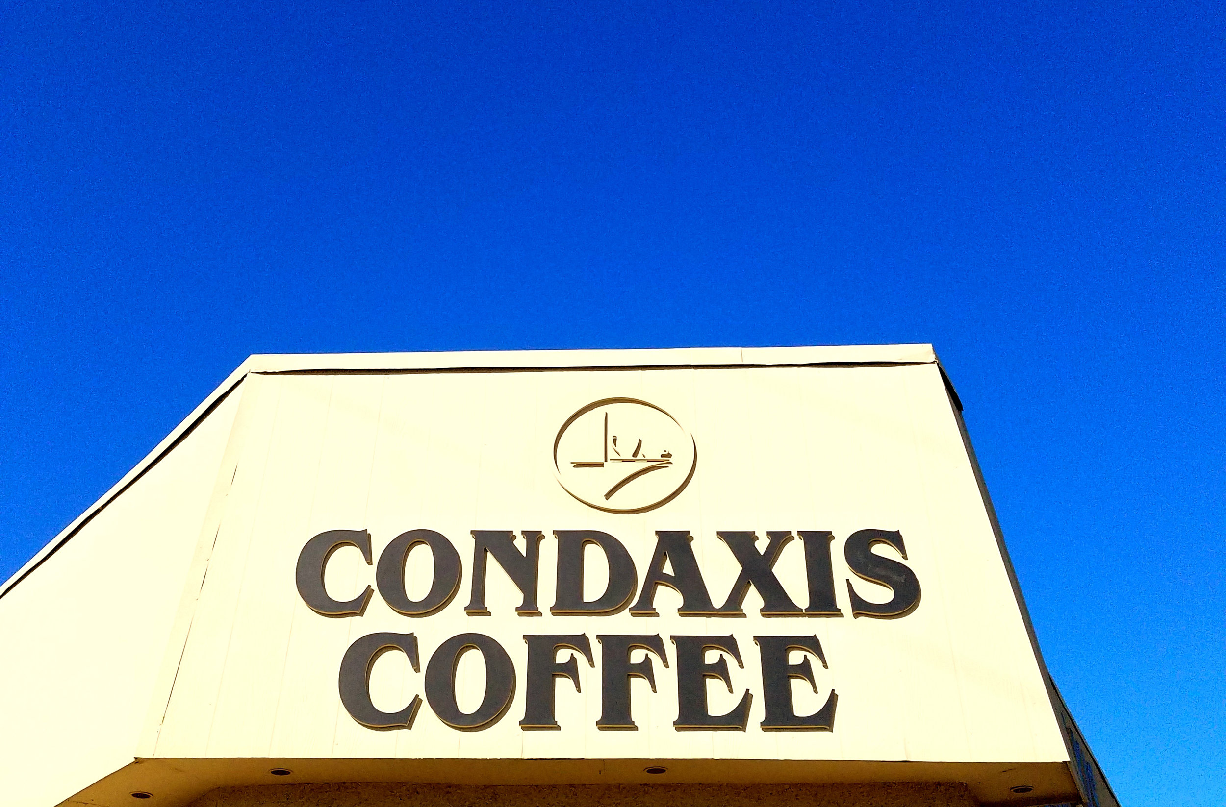 condaxis sign.jpg